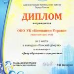2010(2)