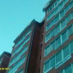 IMG-20170106-WA0015